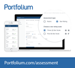 Portfolium Enables Assessment Without Boundaries