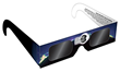 Strong Demand for Eclipse Glasses Generates Huge Profits for Online Sellers