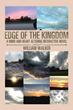New Fictional Memoir Details Transformative Experience