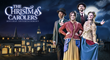 The Christmas Carolers - your premiere holiday entertainment