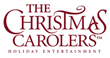 The Christmas Carolers hire carolers