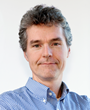Brian Pogue Named Editor of Journal of Biomedical Optics