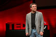 Unanimous AI Founder, Dr. Louis Rosenberg, is Featured Speaker at TEDxKC