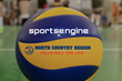 SportsEngine Becomes Official Technology Partner of North Country Region Volleyball