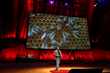 Louis Rosenberg PhD — a prolific inventor, scientist, entrepreneur and AI expert speaking at TEDxKC and who was recently featured on National Geographic's YEAR MILLION series — recently developed a ne