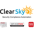 Clear Skye and OneLogin Enhance Identity Governance Enforcement