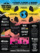 Red Bull Culture Clash Heads to Atlanta August 25