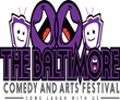 The Baltimore Comedy and Arts Festival