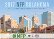 2017 NFP Oklahoma Healthcare & Retirement Plan Summit Gathers Employers and Industry Experts to Discuss Healthcare, 401(k) and 403(b) Best Practices