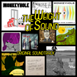 'The Weight of Sound: Original Soundtrack'
