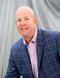 Alan Maxey Joins Get Real Health as VP Sales