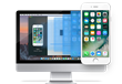 iMazing Mini for Mac: Automatic and Private iPhone Backups