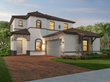 Lennar Announces Opening of BellaSera, a Premier Lakefront Community in Royal Palm Beach