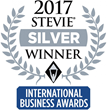 Servion Wins Silver Stevie Award in the 2017 International Business Awards for Best New B2B Product