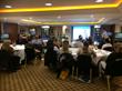 HS-UK Hosts Successful Slit Lamp Imaging Courses