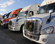 NFI Selected to Provide Logistics for Wreaths Across America