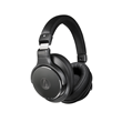 Audio-Technica ATH-DSR7BT Wireless Headphones
