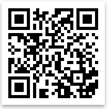 QR Code for the Link to 1minute Video Intro to Stakimi