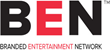 Branded Entertainment Network (BEN) Is Nominated for Best Employer of the Year in the Digiday WorkLife Awards
