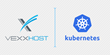 VEXXHOST Annonces Container Service Featuring Kubernetes
