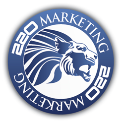 220 Marketing