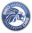 220 Marketing Unveils New Website with Rejuvenated Appearance and Improved User Experience
