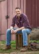 DIY Network's Jeff Devlin