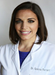 Dr. Gianna Ferranti, DDS