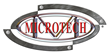 Microtech Knives Makes Tremendous Contribution to the American Knife & Tool Institute