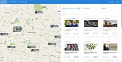 Funeralbooker Comparison Website