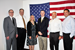 Congressman-Brian-Fitzpatrick-Tours-EarthRes-Engineering-and-Consulting-Firm-in-Bucks-County-PA