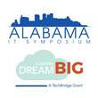 Alabama It Symposium Will Be Taking Place On September 21, 2017 At The Birmingham Hotel In Birmingham, Alabama