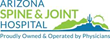US News & World Report's High Performing Hospitals Ranks Arizona Spine & Joint for Knee Replacement