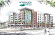 Buffalo Lodging Associates Opens Homewood Suites by Hilton Sarasota Lakewood Ranch