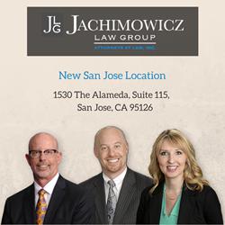 Jachimowicz Law Group