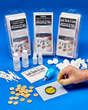 Laser Research Optics Introduces Private Labeling For Their Optical Cleaning Kit