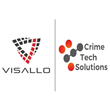 Visallo and Crime Tech Solutions Announce Strategic Partnership for Investigation Software