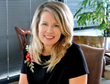 Jordan Bochniak, SHRM-CP, Joins The Benefit Company as Account Manager for Emerging Companies