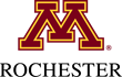 The University of Minnesota Rochester Selects Portfolium Assessment + Canvas LMS