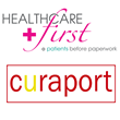 HEALTHCAREfirst Announces CEU Education Partnership with Curaport
