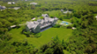 Fisher Real Estate Lists Exclusive Spectacular Shawkemo Compound