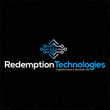 Redemption Technologies Will Launch New Crypto Currency: BUZZ Tokens