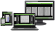 Crowley Introduces IMAGEhost for Online Microfilm Collection Hosting and Sharing