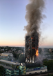 Importance Of Meeting Fire Codes Is Underlined By The Lessons Of The Tragic Grenfell Tower Fire In London, Says Fire Protection Group, Inc.