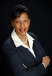 The Executive Women's Forum Appoints CEO of the Forney Group LLC to Board of Advisors