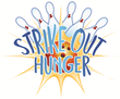 "Long Island Cares and Maple Family Centers Team Up For ""Strike Out Hunger"" Event"