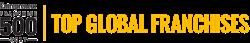 Entrepreneur Top Global Franchise