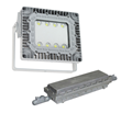Larson Electronics LLC Releases Explosion Proof Emergency LED Flood Light