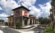 Valvoline Instant Oil Change℠ Opens New Store to Estero, Florida