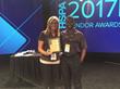 2017 RSPA Bronze Winner Hardware Manufacturer